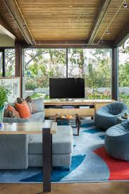 98 best contemporary living room images on pinterest