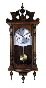antique wall clock google search afterlife pd pinterest