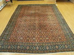 Ebay Antique Persian Rugs by Antique Persian Rugs Los Angeles Roselawnlutheran