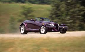 lexus sc300 reliability 1997 plymouth prowler archived test u2013 review u2013 car and driver