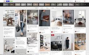 techy ways to perfectly plan your room renovation a mummy too