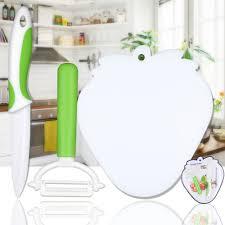 online get cheap ceramic chopping knife aliexpress com alibaba