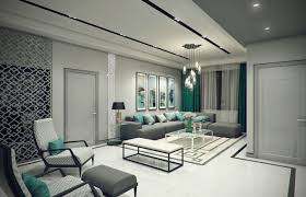 modern arabic house design cas modern and house