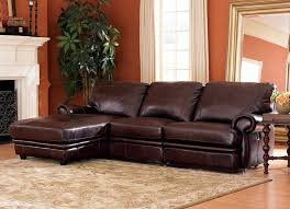 Bentley Sectional Sofa Living Room Furniture Bentley Sectional Living Room Furniture