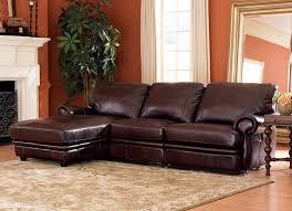 Bentley Sectional Leather Sofa Living Room Furniture Bentley Sectional Living Room Furniture