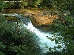 Oregon Waterfalls Map by Swimmingholes Info Oregon Swimming Holes And Springs Rivers