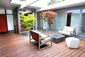 ipe wood deck houzz