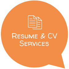 Resume And Resume Top Resume Writing U0026 Career Services Evolution Coaching