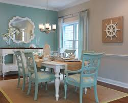 excellent 15 beach themed dining room ideas home design lover