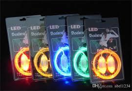 led shoelaces online cheap led shoelaces led shoes laces led shoe laces