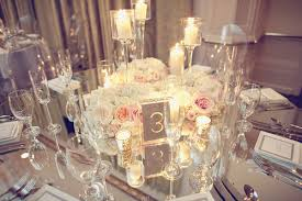 acrylic table numbers wedding help me find these table numbers