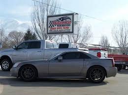 2008 cadillac xlr specs cadillac xlr for sale in utah carsforsale com