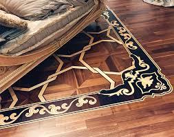 wood floor business design awards 2017 the best wood floors of