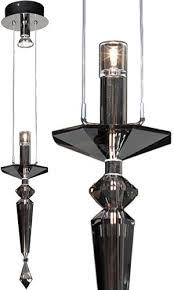 Chrome Chandeliers Clearance 247 Best Crystal Images On Pinterest Discount Lighting Lighting