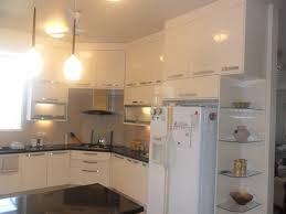 are you looking for kitchens in karachi awesomekitchens