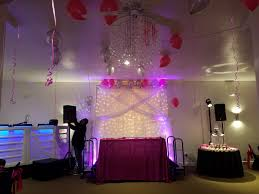 wedding decoration rentals event central newport news event mall wedding supplies