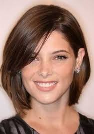 medium length hair cuts overweight best 25 fat face hairstyles ideas on pinterest fat round face