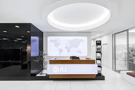 affaire bureau bureau intérieur meubles photo gratuite sur pixabay