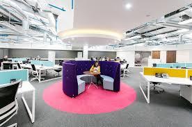 take a look at cpi books u0027 colorful office officelovin u0027