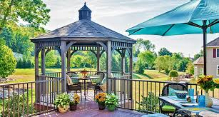 Patio Gazebos by Gazebos For Sale Patio Gazebos Horizon Structures