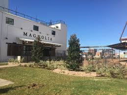 waco texas real estate chip and joanna gaines magnolia market at the silos waco texas for fixer upper fans