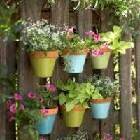 Easy Diy Garden Decorations Easy Diy Garden Decor Ideas Garden Xcyyxh Com