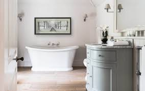 Small Country Bathrooms by Interior Design Country Bathrooms Pictures Country Bathrooms