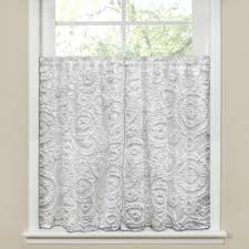 36 X 45 Curtains Buy 45 Inch Curtains From Bed Bath Beyond