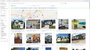 yes you can find your dream apartment on craigslist cnet