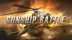 gunship 3d apk gunship battle helicopter 3d gold hack tool top mobile and pc