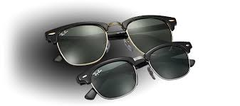 ray bans black friday sale clubmaster sunglasses free shipping ray ban us online store