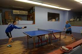 nj table tennis club in westfield is u0027hidden gem u0027 members say