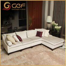 Images For Sofa Designs The 25 Best Latest Sofa Designs Ideas On Pinterest Latest Sofa
