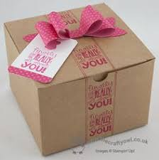 gift boxes with bow make your own gift box origami box origami and gift