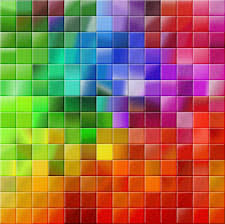 Color Palette Ideas For Websites Home Decor Color Palette Generator Cool Ideas On Home Gallery