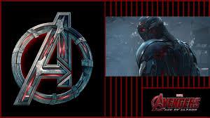 avengers 2 age ultron 2015 desktop u0026 iphone wallpapers hd