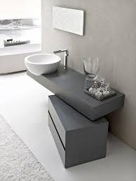 modern bathroom vanity units bathroom decoration