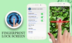 finger apk free finger print lock screen prank apk for android getjar
