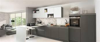 les plus belles cuisines ouvertes les plus belles cuisines ouvertes 8 notre s233lection des plus
