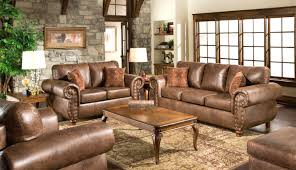 good quality living room furniture high quality living room