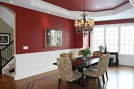 the paint is what we u0027re going for with white u0026 moldings below the