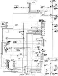 78 wiring diagram ford service manual u2013 ford bronco forum