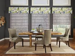 window coffee table plans dazzle bay window decorations with venetian blind windows and four
