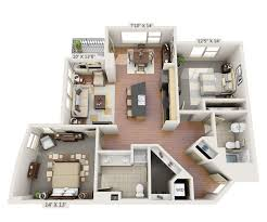 Twilight House Floor Plan Floor Plans Solera