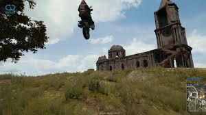 pubg 3d replay changes occurring quietly in video games through pubg 3d replay