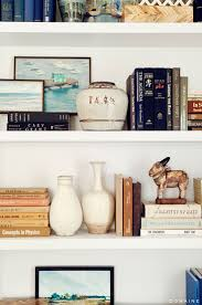 best 10 traditional bookshelves ideas on pinterest colonial