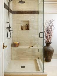 Bathroom Design Photos Ideas By Ultraflex Waterproofing B With - Bathroom design gallery