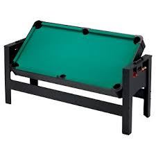 Best Pool Table For The Money by Table Top U0026 Multi Game Tables Game Room Sports Outdoors Target