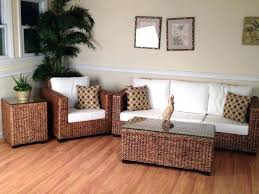 mix and match living room furniture matching living room sets webdirectory11 com