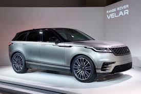 subaru tribeca 2016 release date 2018 land rover lr2 spy shoot my car 2018 my car 2018